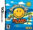 logo Emulators Smiley World : Island Challenge