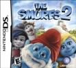 Логотип Emulators The Smurfs 2