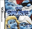 logo Emuladores The Smurfs  [Europe]