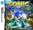 logo Emulators Sonic Colors