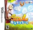 Logo Emulateurs Soul Bubbles (Clone)