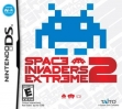 Logo Emulateurs Space Invaders Extreme 2