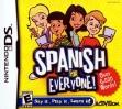 logo Emulators Spanish for Everyone!