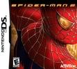 Логотип Emulators Spider-Man 2 (Clone)
