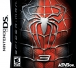 Logo Emulateurs Spider-Man 3