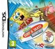 Logo Emulateurs Spongebob's Surf And Skate Roadtrip [Europe]