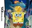 logo Emulators SpongeBob's Atlantis SquarePantis