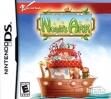 logo Emulators Story of Noah's Ark, The