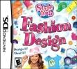 logo Emuladores Style Lab : Fashion Design