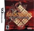 Logo Emulateurs Sudokuro - Sudoku & Kakuro Games