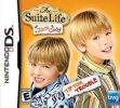Logo Emulateurs The Suite Life of Zack & Cody : Tipton Trouble [USA]