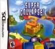 logo Emulators Super Collapse! 3