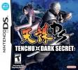Logo Emulateurs Tenchu : Dark Shadow [Japan]