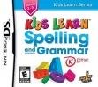 logo Emuladores Kids Learn Music - A  Edition (Clone)