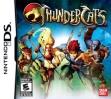 logo Emuladores Thundercats