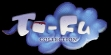 logo Emulators To-Fu Collection