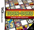logo Emuladores Toon-Doku - Sudoku with Pictures!