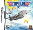 logo Emulators Top Gun