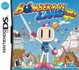 Logo Emulateurs Bomberman Land Touch !