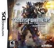 logo Emulators Transformers - Dark of the Moon - Decepticons [USA]