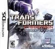 logo Emulators Transformers - War for Cybertron - Decepticons