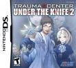 logo Emulators Trauma Center: Under the Knife 2