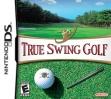 Логотип Emulators True Swing Golf (Clone)