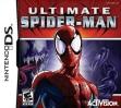 Логотип Emulators Ultimate Spider-Man (Clone)