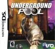 logo Emuladores Underground Pool (Clone)