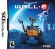 logo Emuladores WALL-E