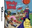Logo Emulateurs Wacky Races - Crash & Dash