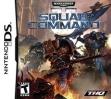 Логотип Emulators Warhammer 40,000: Squad Command