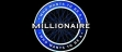 logo Emuladores Who Wants to Be a Millionaire