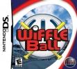 logo Emulators Wiffle Ball