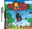 Логотип Emulators WireWay