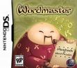 logo Emulators Wordmaster