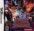 logo Emulators Yu-Gi-Oh! - Nightmare Troubadour (Clone)