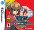Логотип Emulators Yu-Gi-Oh! - World Championship 2008