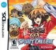 Logo Emulateurs Yu-Gi-Oh! GX : Spirit Caller (Clone)