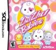 logo Emulators Zhu Zhu Babies
