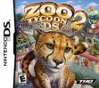 logo Emulators Zoo Tycoon 2