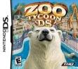 logo Emulators Zoo Tycoon DS (Clone)