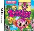 logo Emulators Zoobles! Spring to Life!