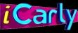 logo Emuladores iCarly (Clone)