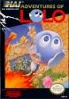 Logo Emulateurs Adventures of Lolo [USA]