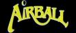 logo Emuladores Airball (Proto)