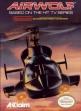 Logo Emulateurs Airwolf [USA]