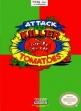 Логотип Emulators Attack of the Killer Tomatoes [USA]