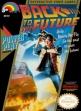 Логотип Emulators Back to the Future [USA]
