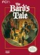 logo Emuladores The Bard's Tale [USA] (Beta)